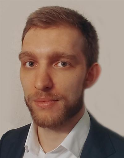 Аватар Денис Семёнов