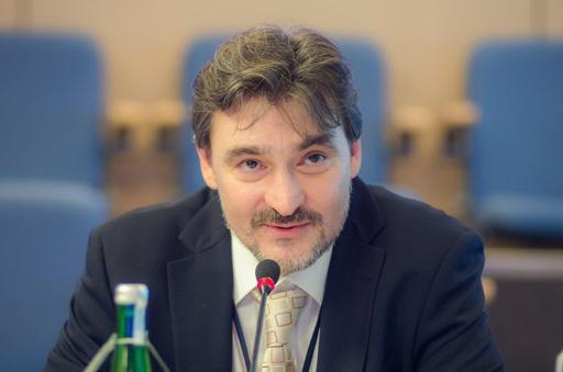 Аватар Николай Старченко