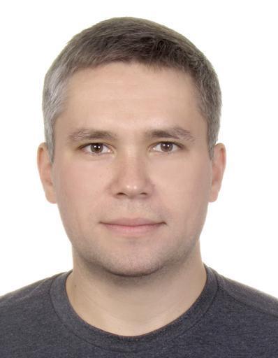 Аватар Андрей Двоеглазов