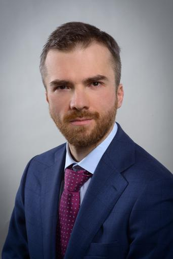 Аватар Vitalii Protasov