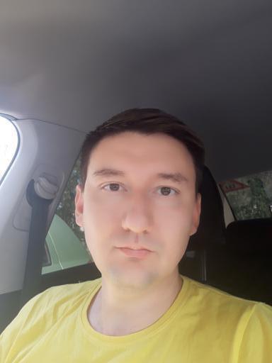Аватар Yuriy Kurmysa