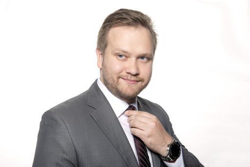 Аватар Алексей Логиненков