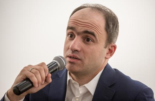 Аватар Vladimir Kreyndel
