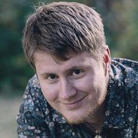 Аватар Владимир Д